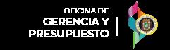 Oficina de Gerencia y Presupuesto de Puerto Rico